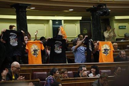 El PP pide responsabilidad a la oposición para aprobar el decreto de la estiba y ahorrar 20 millones diarios a España