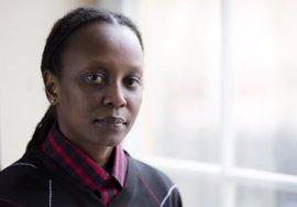 La Policía de Ruanda detiene a una destacada activista gay de Uganda