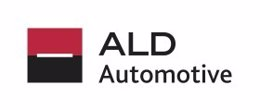Logotipo de ALD Automotive
