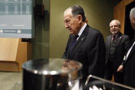 El PSOE pide que el CNI informe al Congreso del ciberataque a empresas