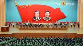 """Pyongyang dialogará con Washington si se dan las """"condiciones"""" propicias"""
