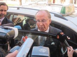 La Audiencia juzga a partir de este miércoles a los hermanos Ruiz-Mateos por presunta estafa