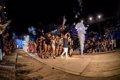 '+Q Moda Canarias tribute Lenita & XTG'