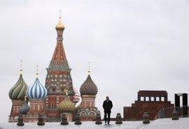 Los bancos rusos también fueron objetivo de los 'hackers'