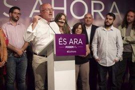 Podemos encara su II Asamblea con la autonomía como reto y el inicio de la etapa post-Montiel