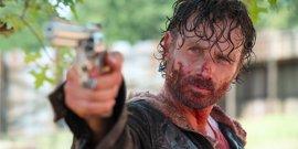 VÍDEO: Las tres escenas que The Walking Dead censuró por su violencia extrema