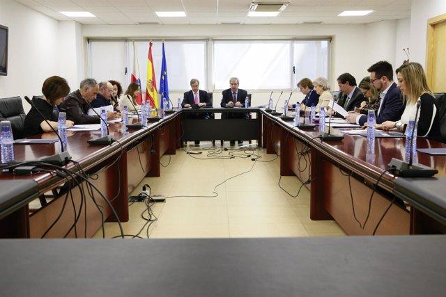 Comisión de Administración Local