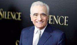 """Martin Scorsese: """"The Irishman será muy diferente a Uno de los nuestros"""""""