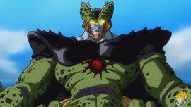 Dragon Ball Super: ¿Filtrada la aparición de un nuevo Célula en próximos episodios?