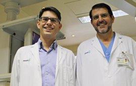 Facultativos de Toledo llevan a cabo una línea de investigación en hepatitis B