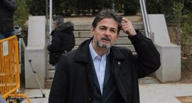 Oriol Pujol renunció a su cuenta de Andorra en favor de su hermano pero su mujer siguió como cotitular de la misma