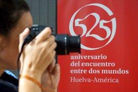 El Premio iberoamericano de fotografía premiará en Huelva la creatividad artística en el año del 525 Aniversario