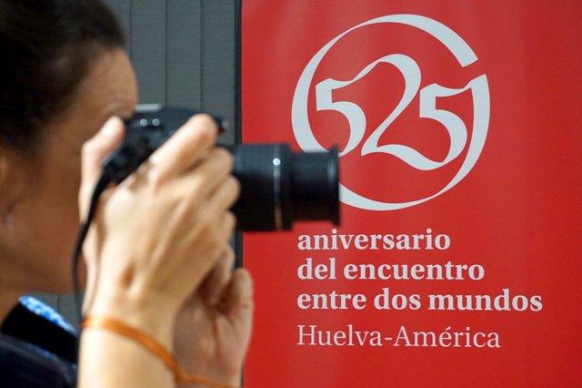 Convocado el Premio Iberoamericano de Fotografía