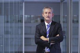 Tomás Cobo toma posesión como vicepresidente del Consejo General de Colegios de Médicos