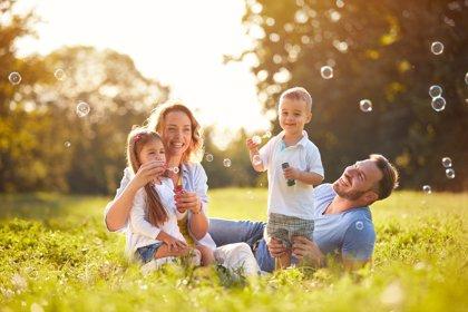 Recuerdan al Gobierno la necesidad de una Ley Nacional de la Familia