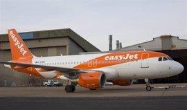 EasyJet conecta Alicante y Ámsterdam con dos frecuencias semanales todo el año