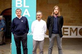 El poder de las bases centra el discurso de los tres candidatos de Podemos