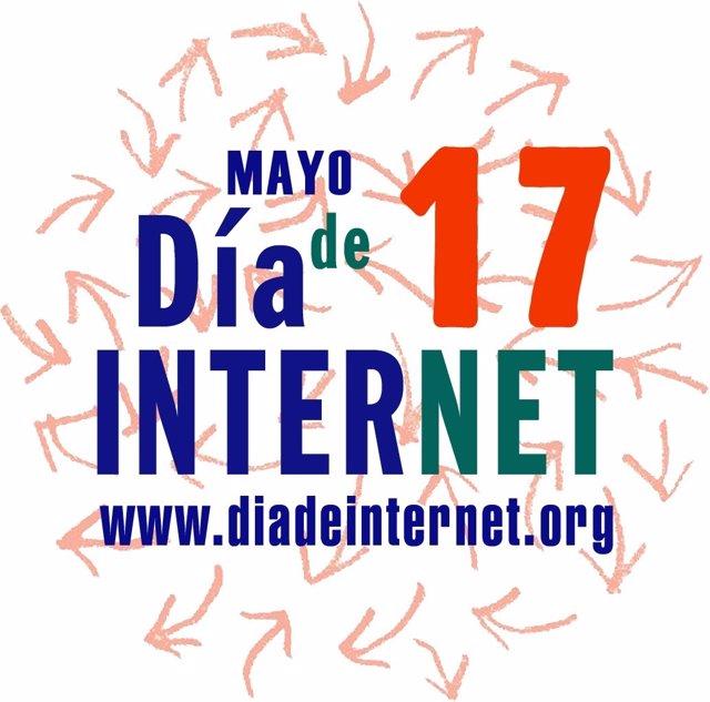 Día Internet Menorca