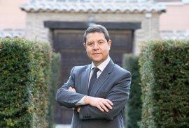 Artículo del presidente Emiliano García-Page con motivo del Día Internacional de las Familias, el 15 de Mayo