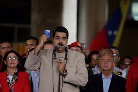 La UE advierte a Maduro contra el uso de la fuerza y pide investigar la muerte de manifestantes