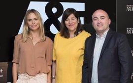 A&E estrena la segunda temporada de Desconexión Total: una vida rural para desconectar