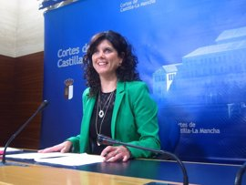 Listas de espera quirúrgicas y ejecución presupuestaria, al pleno de Cortes C-LM del jueves 18