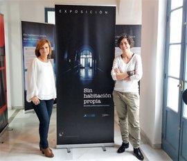 Diputación pone en marcha 'El Club de las Poetas Muertas' en Chipiona
