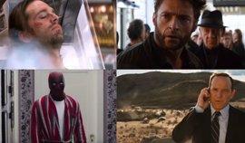 Las 15 mejores escenas post-créditos de las películas de superhéroes