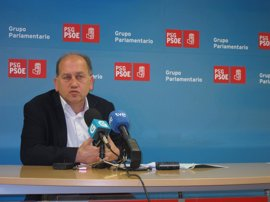 El PSdeG insta a la Xunta a impulsar nuevas inversiones de Ferroatlántica sin segregar centrales y producción industrial