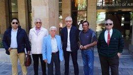 Piden que la plaza de toros Albacete sea declarada Monumento Histórico Artístico BIC en su centenario