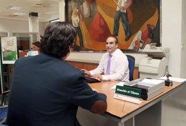 Unicaja Banco ofrece la posibilidad de financiar el pago del IRPF 2016 y adelantar la devolución