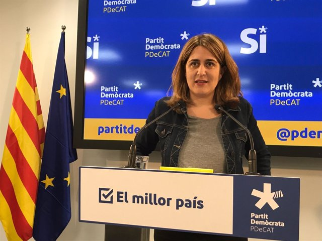 M.Pascal, Pdecat