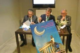 Retratos, conciertos, talleres y proyecciones celebran 'El Día y la Noche de los museos' en el Ramón Gaya