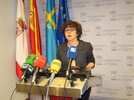 IU pedirá el respaldo del Pleno para impulsar el retorno de investigadores asturianos