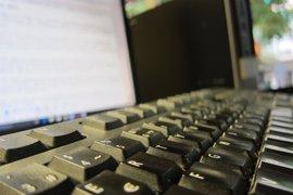 La Generalitat destaca que ningún sistema informático ha sido infectado por el ciberataque con sus medidas preventivas