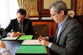 Diputación y Mondragon Unibertsitatea colaboran para identificar los desafíos de Gipuzkoa dentro de Etorkizuna Eraikiz