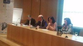 Una jornada trata en Córdoba la integración de la seguridad vial en la gestión de la prevención de riesgos laborales