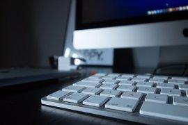 El Ayuntamiento desconecta de la red unos 600 ordenadores para actualizarlos ante el ciberataque
