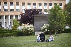 Más de un millar de universitarios se reparten 500.000 euros en ayudas que despliega el Ayuntamiento de Fuenlabrada