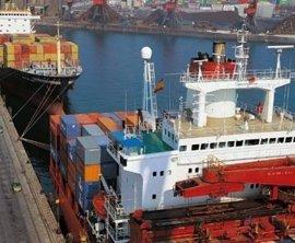 Un congreso internacional abordará el martes y miércoles en Bilbao los retos de la industria marítima