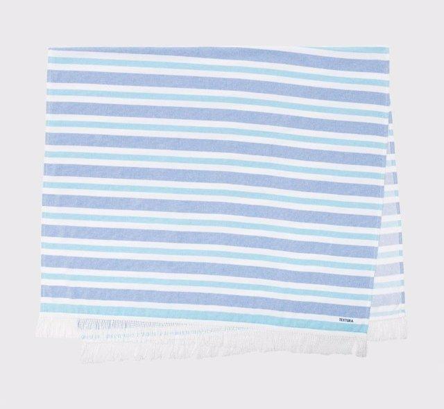 Textura Interiors lanza su nueva colección Beach 2017