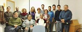 """Abierto el plazo de inscripciones para un taller de """"poesía y arte accesible"""" en Alcalá de Guadaíra"""
