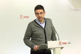 """La Gestora del PSOE cree que el debate ha sido """"una lección de democracia"""" al resto de partidos"""