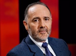 Fernando Reinares, experto en terrorismo