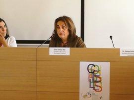 """Tur dice que el Govern """"no criminalizará el derecho a huelga"""" de los trabajadores de Ib3"""
