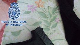 Detenidas 13 personas, la mayoría de un clan familiar, por tráfico de drogas en la Cañada Real