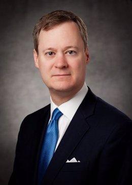 David Wyshner