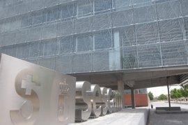 Sescam pagará 80.000 euros por un paciente que murió tras ser mal intubado