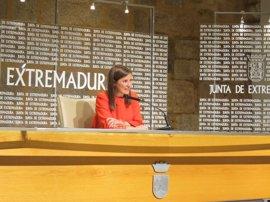 La Junta de Extremadura aprueba de forma definitiva el Plan Territorial de la Sierra de Gata
