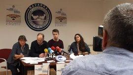 El Banco de Alimentos de Navarra sigue atendiendo a más de 30.000 personas